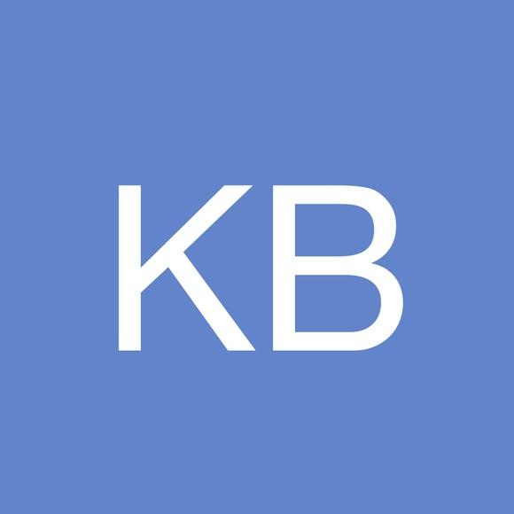 kerilb07